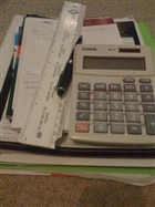 Measuring and planning