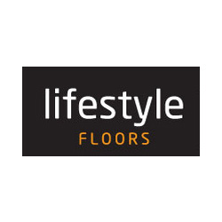 Lifestyle Floors