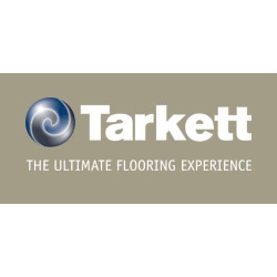Tarkett Flooring